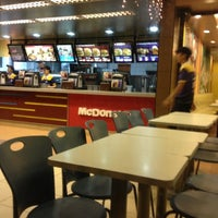 Photo taken at McDonald's by Larry A. on 12/9/2012