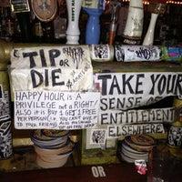 11/29/2012에 Brandon W.님이 Doc Holliday's에서 찍은 사진