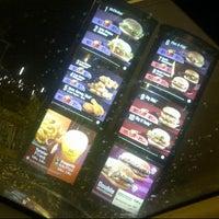 Photo taken at McDonald's / McCafé by Adunk N. on 2/10/2013