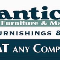 Attractive ... Photo Taken At Atlantic Furniture Mattress U0026amp;amp; Flooring Co. By Atlantic  Furniture ...