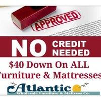 Lovely ... Photo Taken At Atlantic Furniture Mattress U0026amp;amp; Flooring Co. By Atlantic  Furniture ...