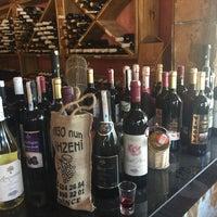 8/30/2017 tarihinde Asena D.ziyaretçi tarafından Yorgonun Mahzeni Şarap Evi'de çekilen fotoğraf