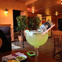 Photo taken at Taco 'N' Tequila by Stephen W. on 5/26/2013