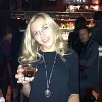 Photo taken at Paparazzi by Dana on 11/16/2012