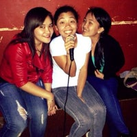 Photo taken at Miguel's Bar by kate d. on 2/23/2013