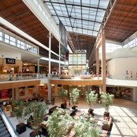 Photo taken at Northlake Mall by Northlake Mall on 6/19/2015