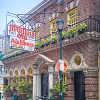 Photo taken at McGillin's Olde Ale House by McGillin's Olde Ale House on 7/28/2017