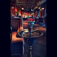 Снимок сделан в Большая кухня пользователем Julia P. 3/24/2015