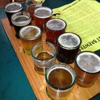 Foto diambil di Lost Coast Brewery oleh Bob K. pada 6/11/2013