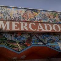 Foto tomada en Mercado Melchor Ocampo (Medellín) por Angelica P. el 5/5/2013