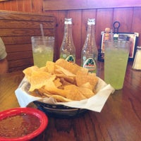 Photo taken at El Rodeo by Eileen B. on 7/28/2013
