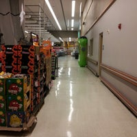 Photo taken at Commissary by Stephanie H. on 9/23/2012