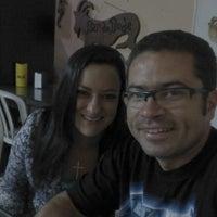 Foto tirada no(a) Bar do Bode por Marcelo P. em 10/25/2014