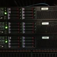 Photo taken at Piri Reis University IT Department by Serdar on 3/25/2013
