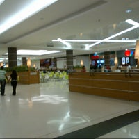 Photo taken at Food Court by Omar M. on 2/8/2013