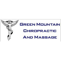 Green Mountain Chiropractic and Massage