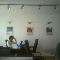 1/5/2011にFederico R.がAutos En Cuotasで撮った写真
