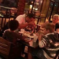Foto diambil di PepperJax Grill oleh Sara J. pada 10/22/2012