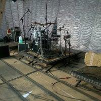 Photo taken at Novais by Guilherme on 5/18/2014