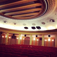 """Foto scattata a The Space Cinema """"Milano Odeon"""" da Enea il 2/4/2013"""