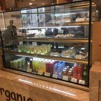 Photo taken at Caffe Angelo by Doosoo K. on 9/25/2017