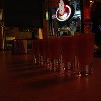 Photo taken at Bar Bahamas by Roberto on 5/21/2013