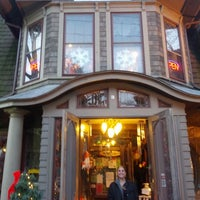 """The Candle Shoppe Of The Poconos """"The Haunted"""" - 7 tips from 365 ..."""
