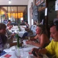 Foto tomada en Restaurante Simbad por Sergei K. el 9/8/2013