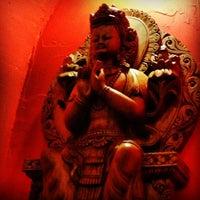 Снимок сделан в Тибет Гималаи пользователем Deleted 7/19/2013