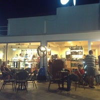8/25/2013 tarihinde Gülinziyaretçi tarafından Starbucks'de çekilen fotoğraf