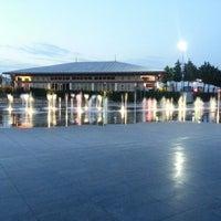 6/7/2013 tarihinde Ms.adonis Ö.ziyaretçi tarafından Ataköy Marina'de çekilen fotoğraf