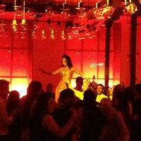 Photo taken at Zarifi Restaurant by ✨Öznu®✨ on 9/29/2012