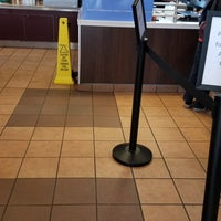 Photo taken at McDonald's by Derek S. on 1/20/2018