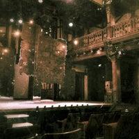 11/21/2012 tarihinde banafsheh g.ziyaretçi tarafından Folger Shakespeare Library'de çekilen fotoğraf