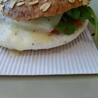 Photo taken at Panera Bread by Tammy 🌹🌻🌺🌻 . on 11/7/2014