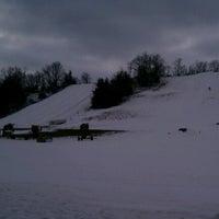 Photo taken at Seven Oaks Recreation by Tammy 🌹🌻🌺🌻 . on 1/12/2013
