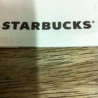 3/21/2013 tarihinde Burak Ş.ziyaretçi tarafından Starbucks'de çekilen fotoğraf
