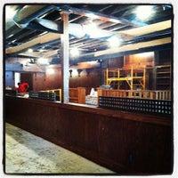 Photo taken at Aristocrat Pub & Restaurant by Eileen on 9/24/2012