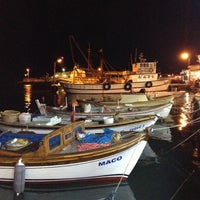10/19/2012 tarihinde €/\/\®@/-/ziyaretçi tarafından Cunda Sahili'de çekilen fotoğraf