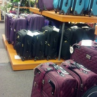 Photo taken at Burlington Coat Factory by Assunta B. on 11/3/2012