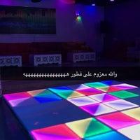 Photo taken at Ţuwayq by Fahad K. on 6/11/2017