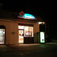 Photo taken at Domino's Pizza by William A. on 4/29/2013