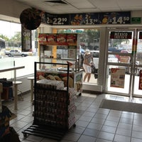 Photo taken at OXXO by Charlot on 10/13/2012