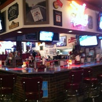 Photo taken at Pete And Shorty's Pinellas Park by Nick B. on 3/5/2013