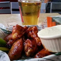 Photo taken at Game Seven Grill by Brian A. on 6/19/2013