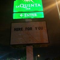 Photo taken at City of San Bernardino by Brian A. on 1/21/2017