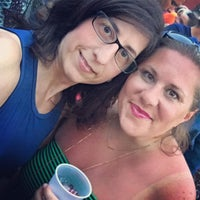 Photo taken at Saranac Thursdays by Susan 🌿 E. on 7/29/2016