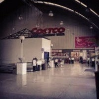 Photo taken at Costco by Gabs G. on 10/13/2012