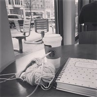 Photo taken at Barnes & Noble by Nyeasha on 1/8/2016