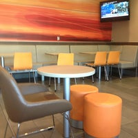 Photo taken at McDonald's by Gretchen W. on 7/3/2013